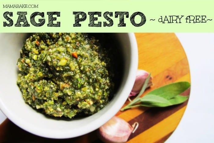 Sage-Pesto-Dairy-Free-1024x681