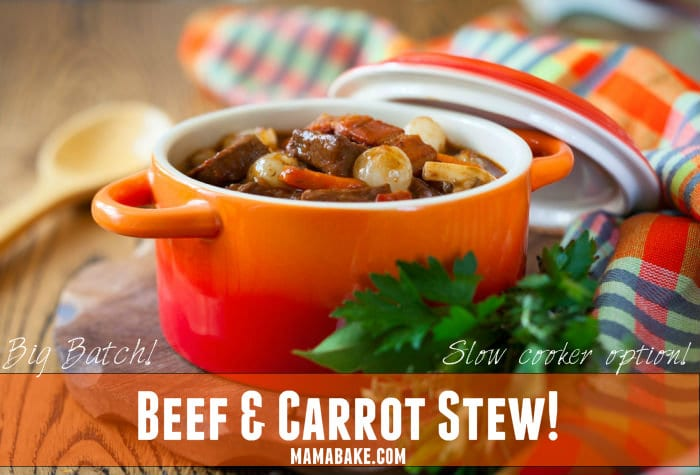 Beef-and-Carrot-Stew-Big-Batch