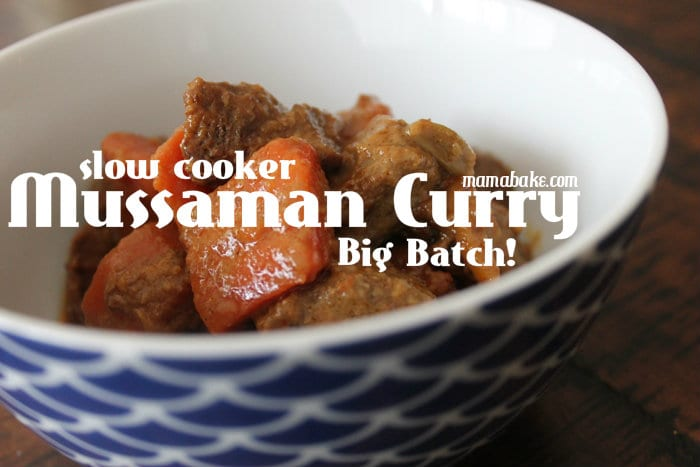 Slow Cooker Mussaman-Curry-Big-Batch