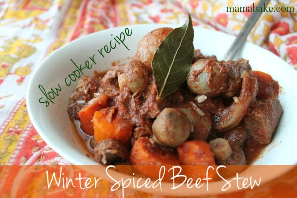 Winter-Spiced-Beef-Stew-slow-cooker-