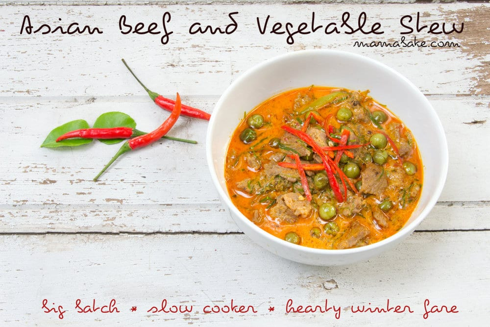 beef-curry-edited
